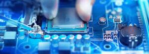 Risoluzione problemi tecnici sui vostri apparati Hardware