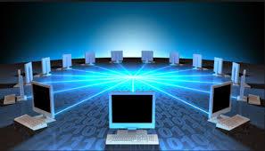 Risoluzioni di problematiche su Reti Locali e Server